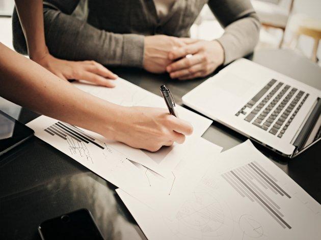 Osnivanje firme u RS jednostavnije i jeftinije - FBiH još čeka na usvajanje izmjena Zakona o registraciji poslovnih subjekata