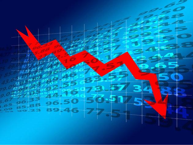 Crnogorska ekonomija u najvećoj recesiji u regionu - Javni dug ide na 98% BDP-a