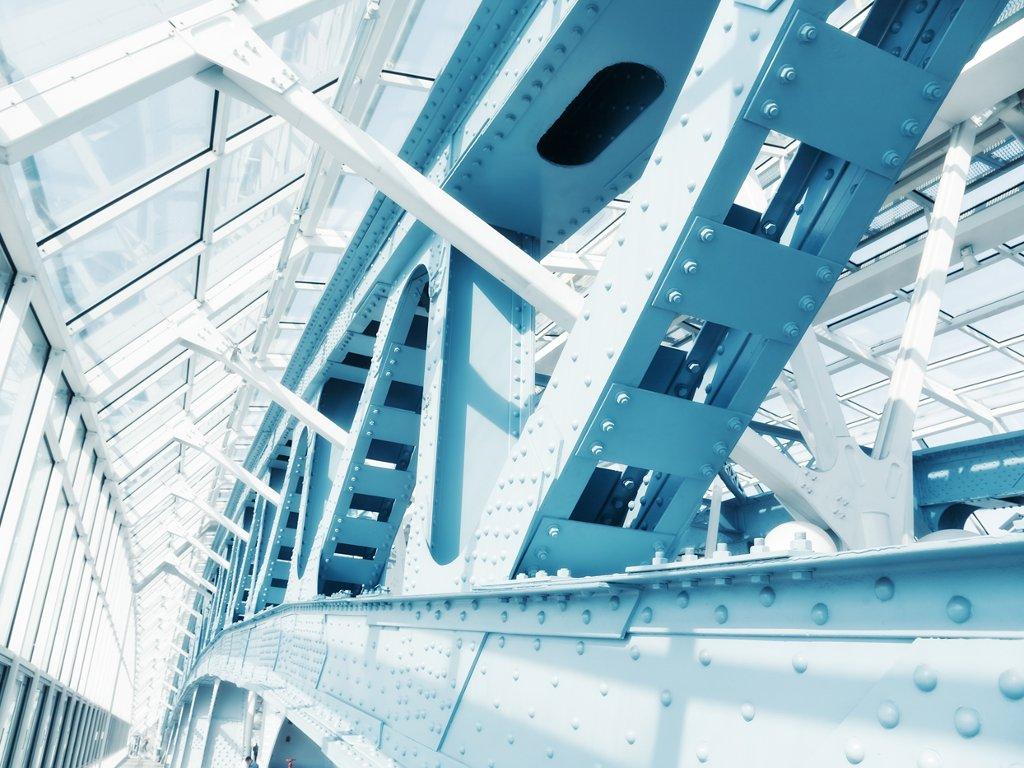 Izrađeni novi izvorni standardizacijski dokument za eurokodove o projektovanju čeličnih konstrukcija