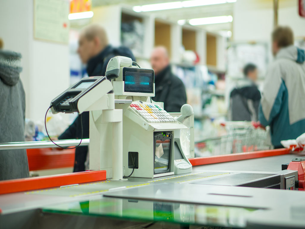 Prodavnice uvele dodatne mere zaštite