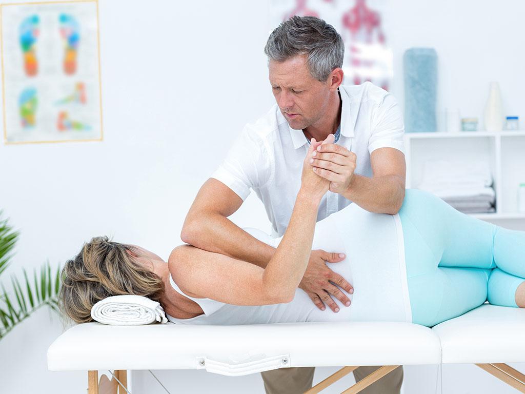 Treći međunarodni kongres fizioterapeuta u Budvi odložen za septembar