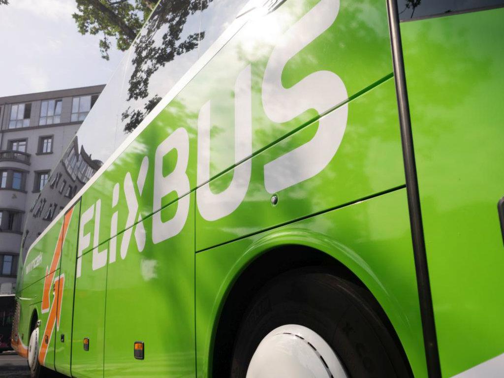FlixBus od decembra povezuje Sarajevo sa Budimpeštom, Pragom i Bratislavom
