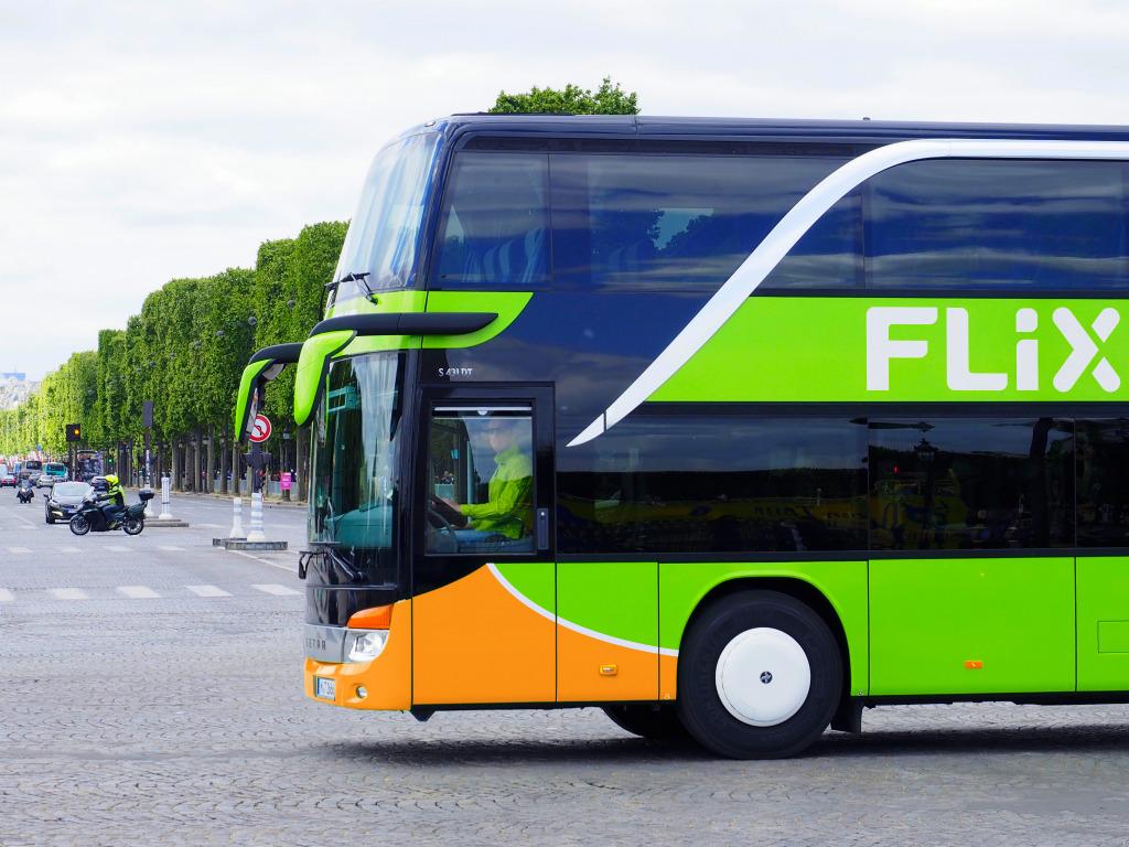 Niskobudžetni autobuski prevoznik FlixBus od sada i iz Visokog i Kiseljaka