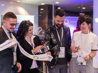 Kompanije regiona ulažu u mlade lidere - Fond Propulsion finansiraće kreativne projekte sa 600.000 EUR godišnje