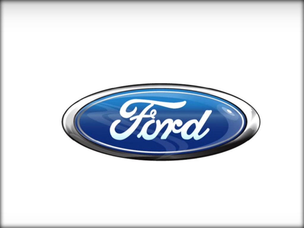 Ford ulaže milijardu dolara u fabriku u Njemačkoj