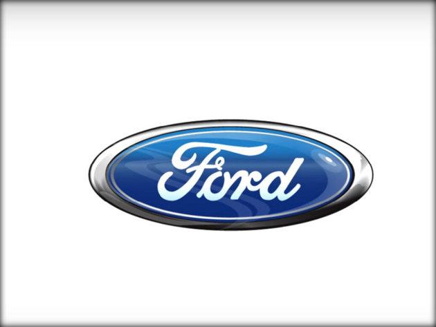 Ford gradi novu fabriku u Mičigenu vrijednu 900 mil USD