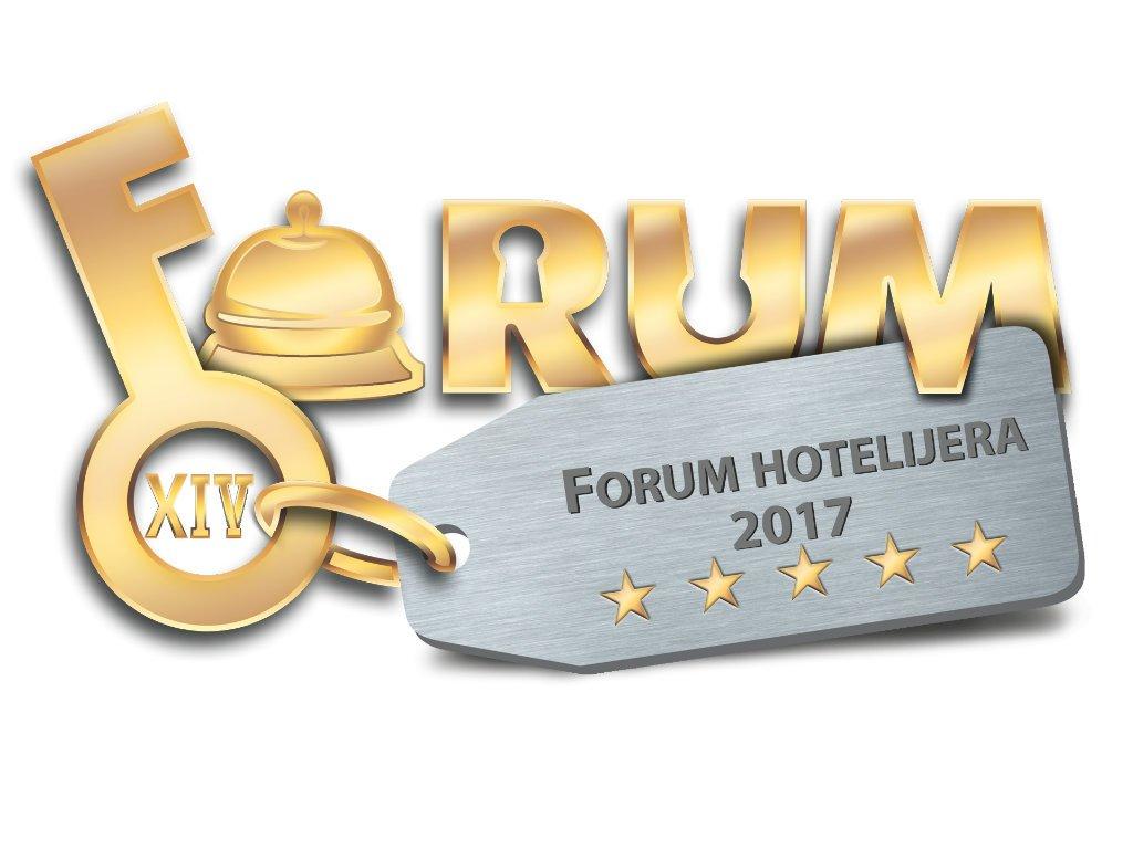 Forum hotelijera 10. novembra u Beogradu