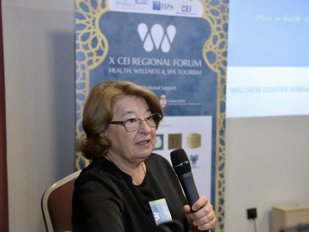 Janka Zaleškova