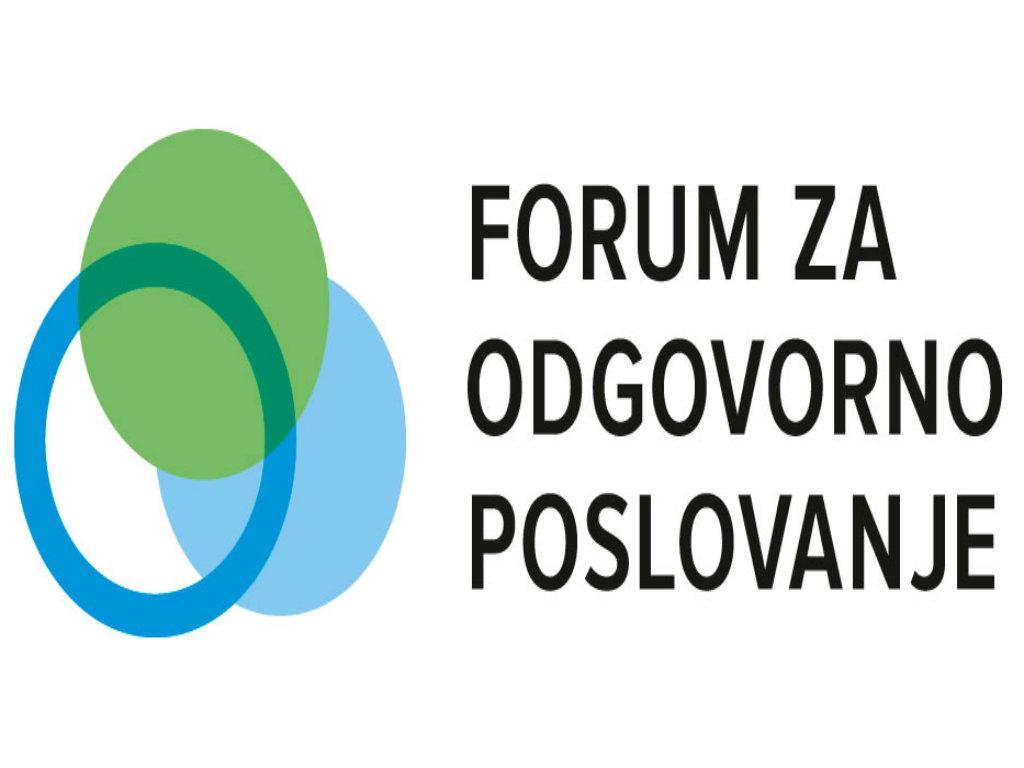 Lidl Srbija nova članica Foruma za odgovorno poslovanje