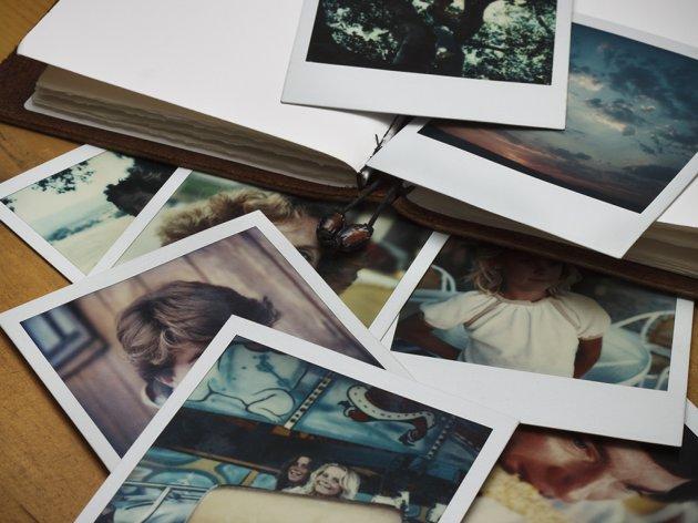 Porodica traži fotografa koji će ih pratiti na putovanjima