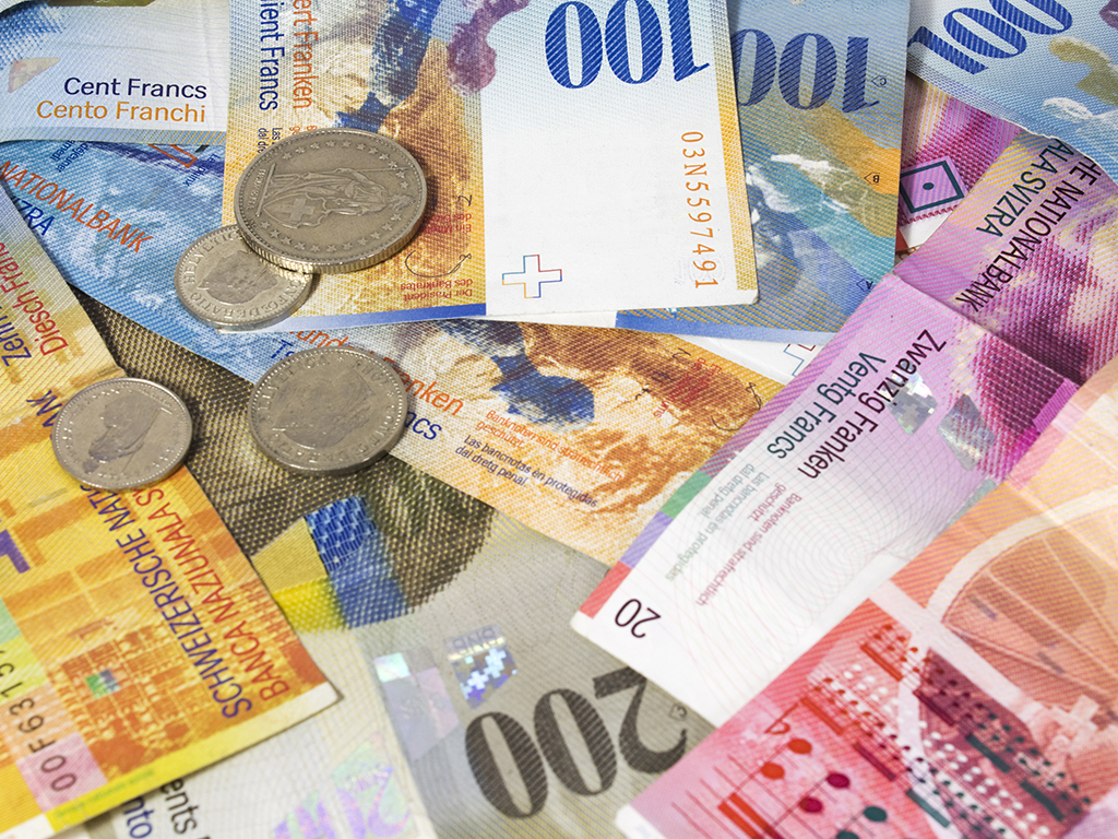 Švajcarci sufinansiraju 21 opštinu u Srbiji