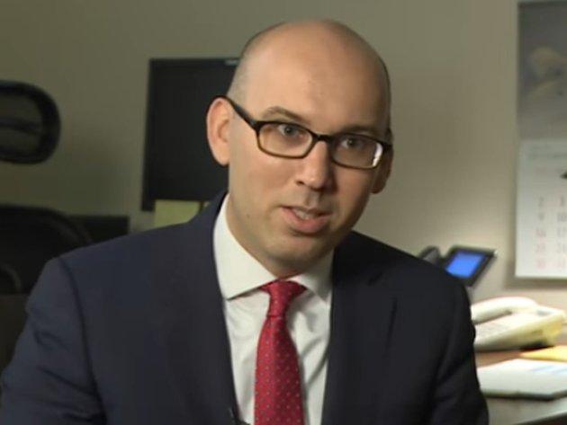 Francisko Parodi, stalni predstavnik MMF-a u BiH - Stanje u državnim preduzećima sve gore