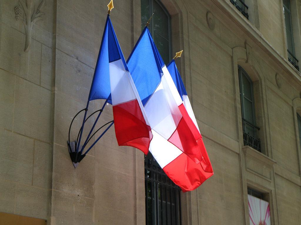 Putnicima iz Srbije više nije dozvoljen ulazak u Francusku, uz izuzetke
