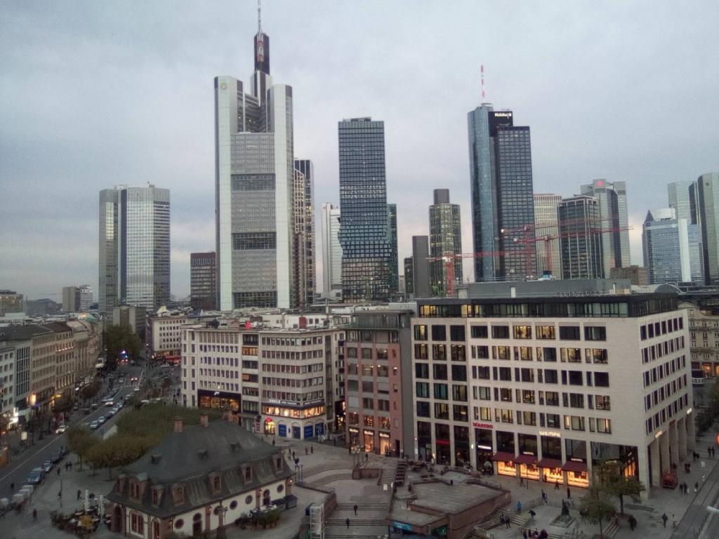 Nemačkoj prijeti rast nezaposlenosti za 30%