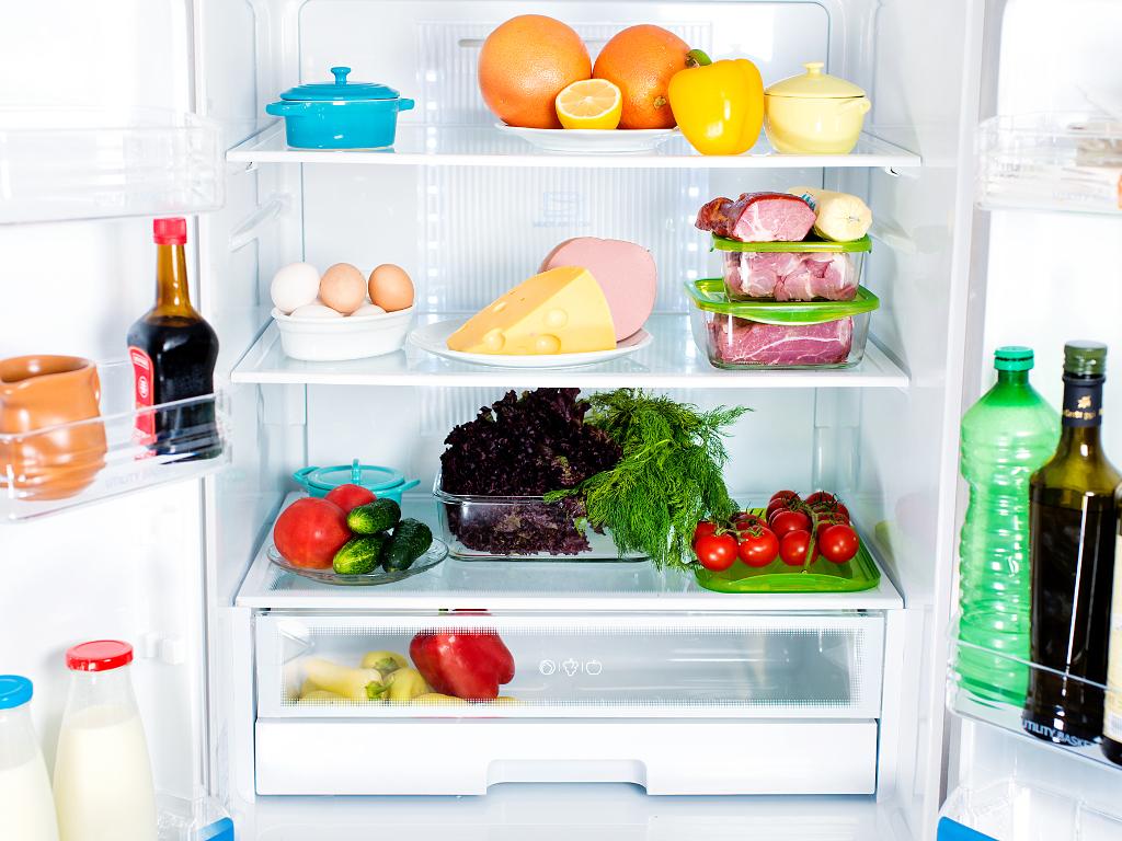 Savjet nutricioniste: Kako se pravilno hraniti tokom ljeta?