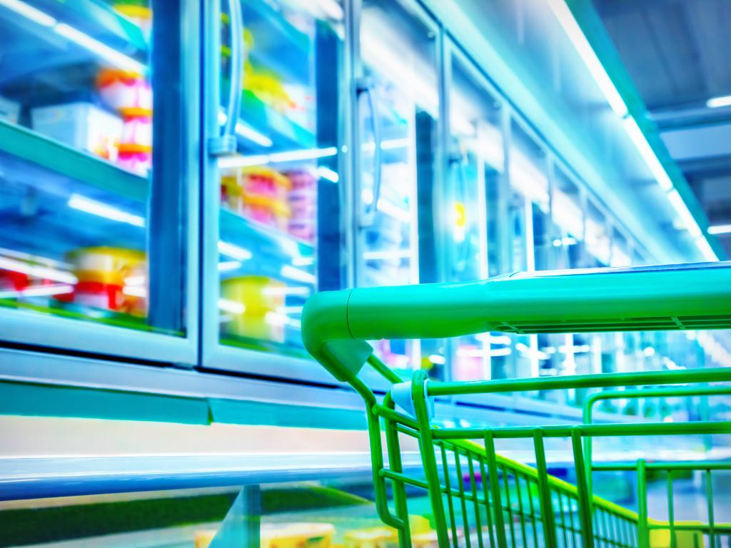 Elektronska trgovina u Srbiji sve popularnija - Najviše se kupuje hrana