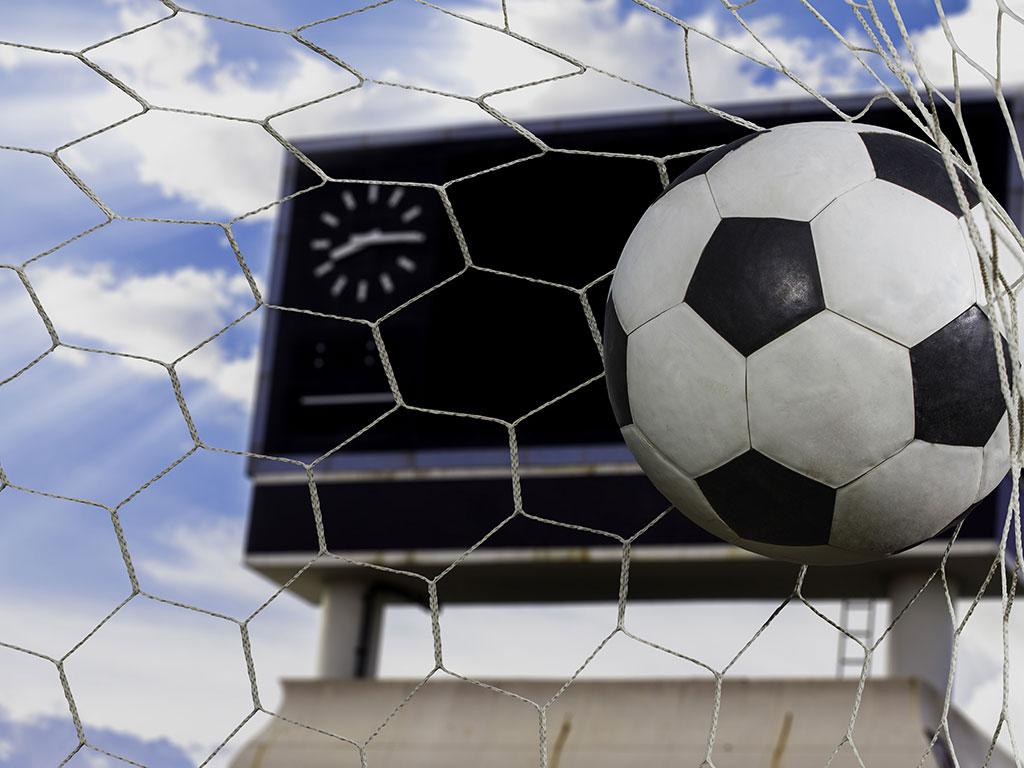 Na prodaju 10.000 akcija splitskog Hajduka