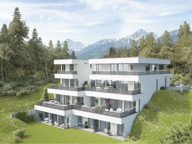 Galens Invest izlazi na evropsko tržište - Predstavljamo ekskluzivni projekat u austrijskom ski-centru (FOTO)