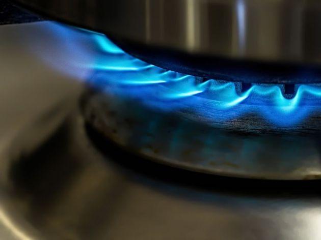 Cijena gasa ispod 1.000 USD
