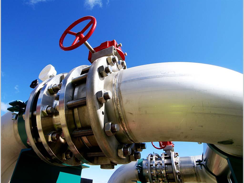 Mađarska očekuje gas preko Turskog toka do kraja 2021.