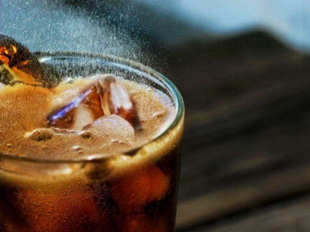 PepsiCo prodaje dio svojih brendova francuskoj firmi PAI Partners