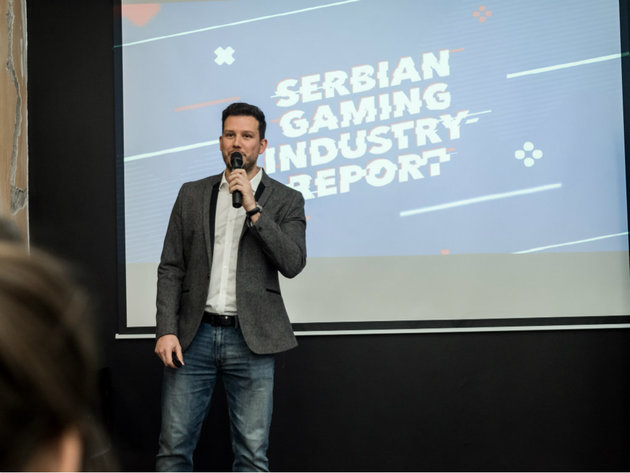 Nikola Cavic