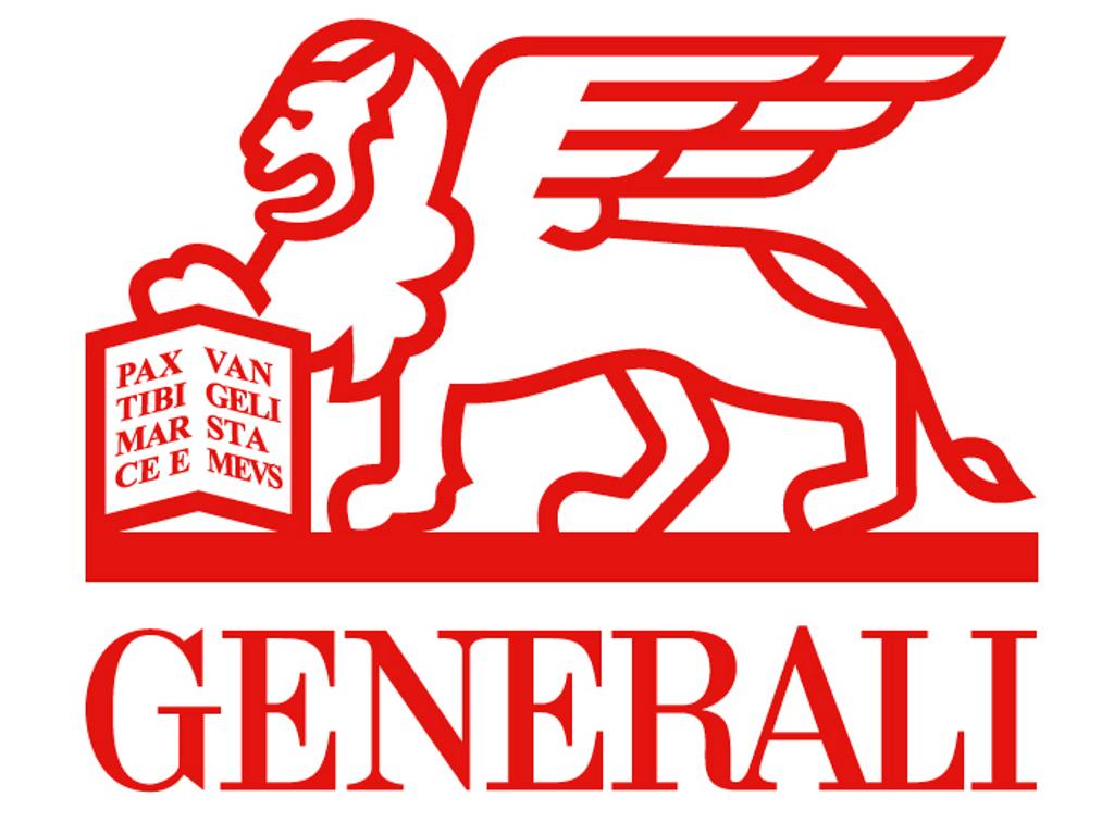 Generali prodaje svoje poslovanje u Holandiji