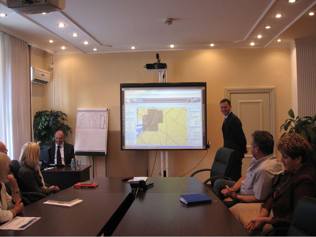 geodetski zavod srbije mapa eKapija | Pretraga vesti geodetski zavod srbije mapa