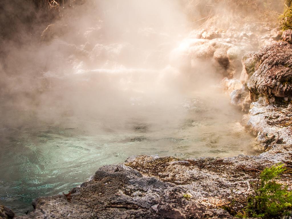 Osnovana Radna grupa čiji je cilj da realizuje prve geotermalne elektrane u Vojvodini