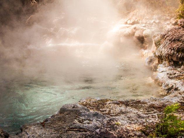 Država će pomagati korišćenje geotermalnih izvora energije - Bogatić najbolji primer u Srbiji