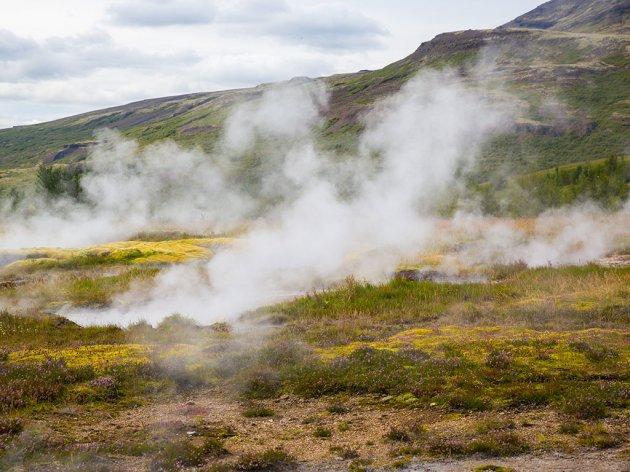 Neiskorišćena hidrogeotermalna energija u Bijeljini - Urađena studija izvodljivosti, Danci odustali od prve bušotine