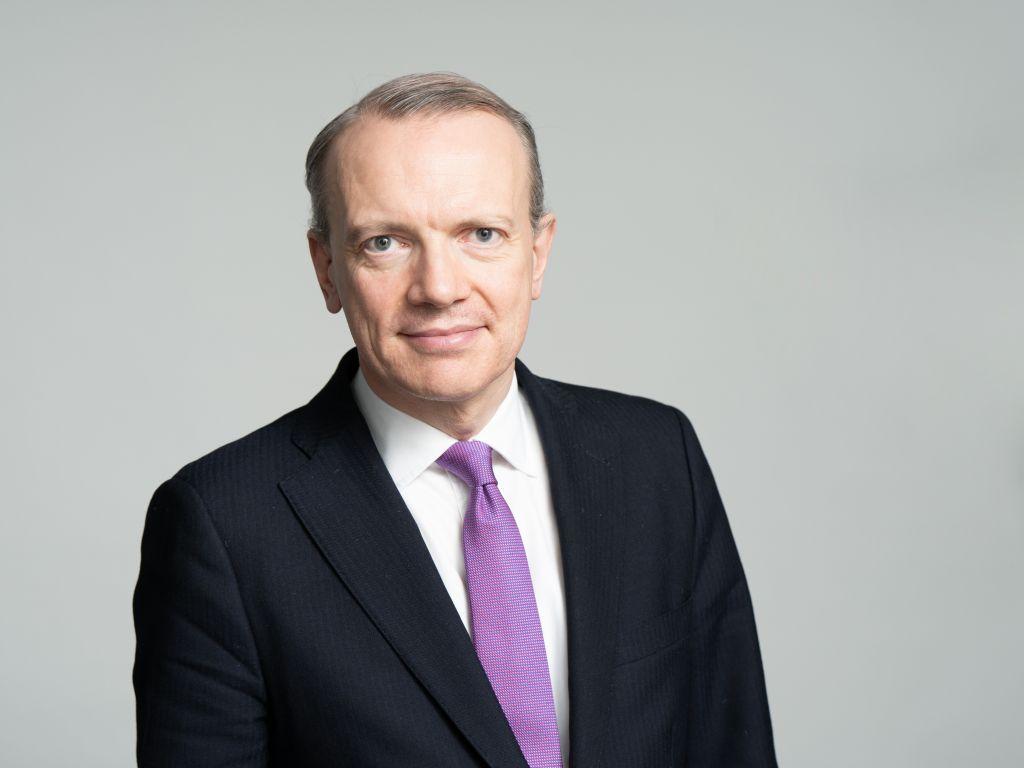 Giles Dickson, generalni direktor WindEurope - Prelazak sa uglja na obnovljive izvore je izvodljiv, pogledajte Poljsku