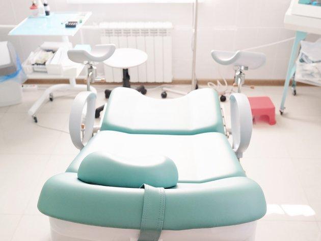 Vlada RS će donirati nove aparate Klinici za ginekologiju u Banjaluci