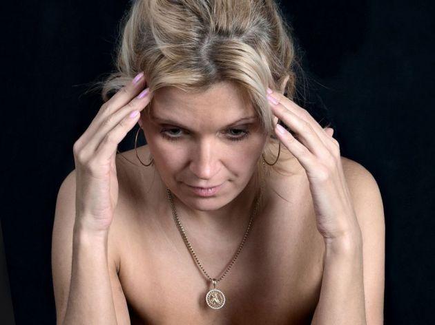 Pokretači migrene koji izazivaju neizdrživu bol