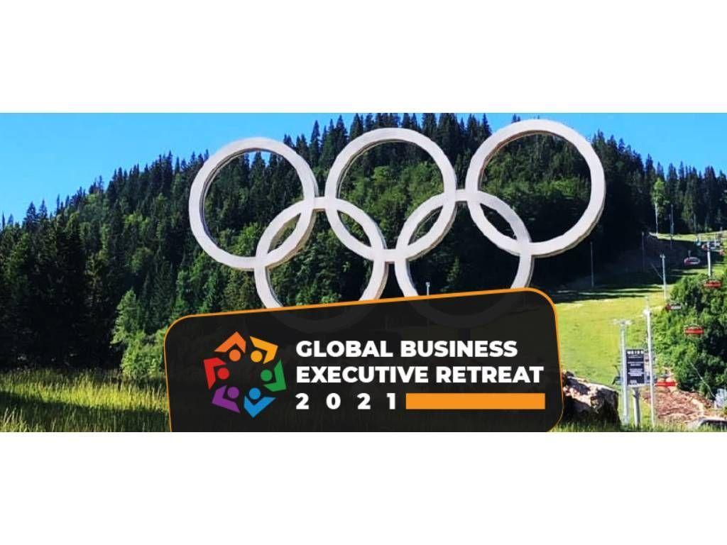 Global Business Executive Retreat 2021 okuplja na Jahorini više od 100 učesnika iz cijelog svijeta