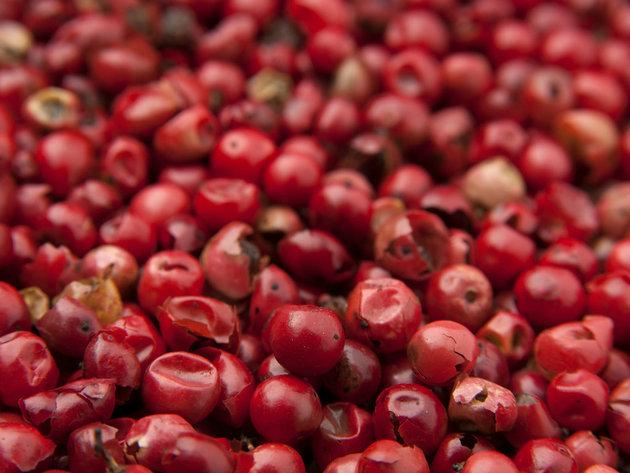 Godži bobice mogu da donesu zaradu od 60.000 EUR po hektaru