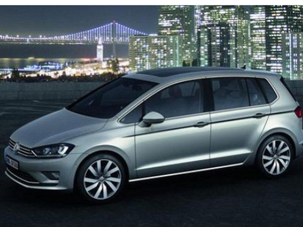 """""""Volkswagen"""" povlači 500.000 vozila"""