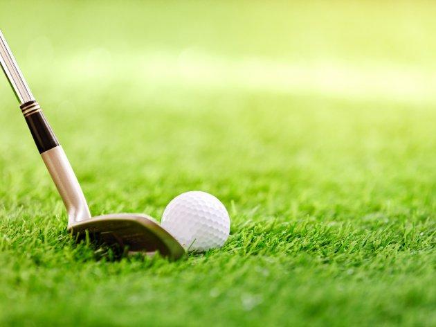 Mini golf teren uskoro u Pionirskoj dolini