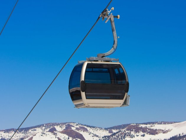 Government of Montenegro adopts concession plan for Kotor-Lovcen gondola – Tendering procedure for first construction phase to follow