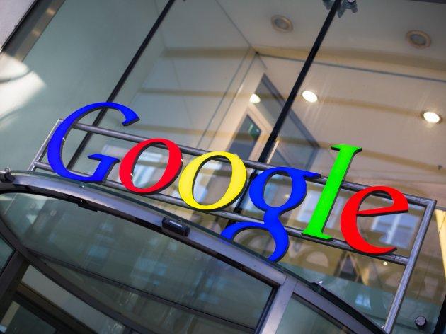 Zbog novog zakona Google odlazi iz Australije?