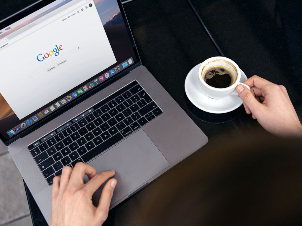 Google Photos će naplaćivati ukoliko imate više od 15 gigabajta ispunjene memorije