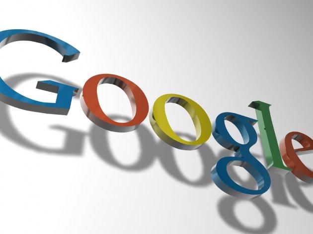 Google starts internet shopping