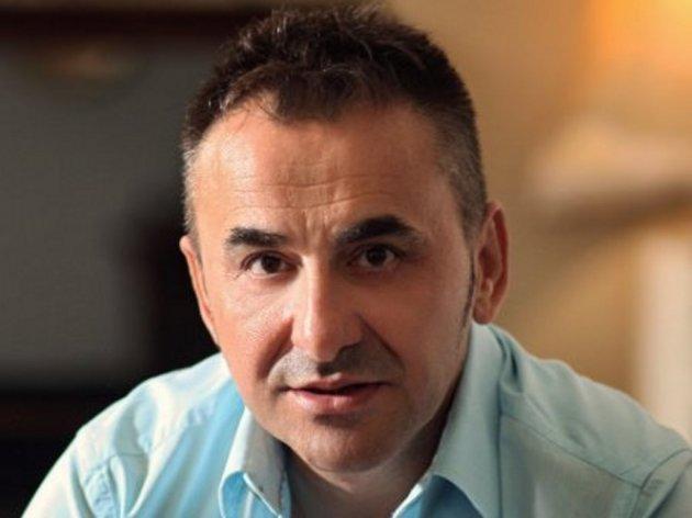 Goran Ćorić