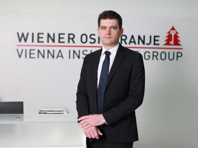 Goran Mandić