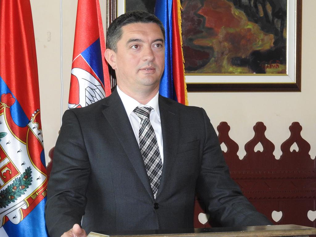 Razvojni fond Vojvodine odobrio više od milijardu dinara u 2018. godini