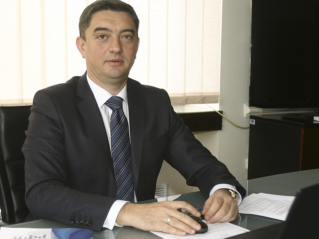 Razvojni fond Vojvodine priprema dve nove kreditne linije - Sredstva za razvoj turizma i podršku IPARD projektima