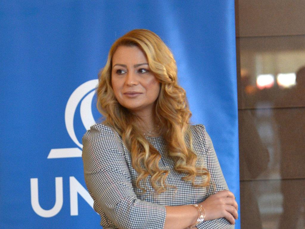 UNIQA osiguranje - Inovacije u službi klijenata i u 2020.