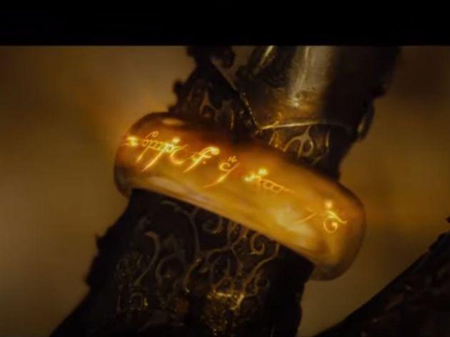 Objavljen tačan datum početka Gospodara prstenova na Prime-u