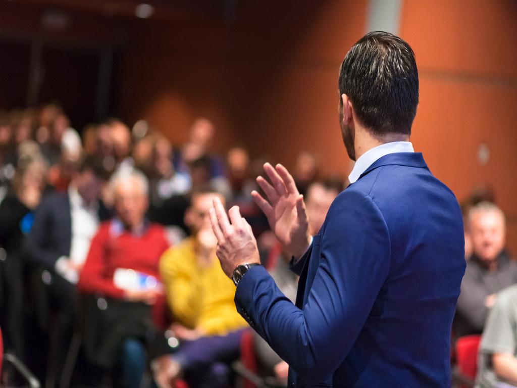 Poslovni forum menadžera u Bijeljini odgođen za 19. i 20. maj