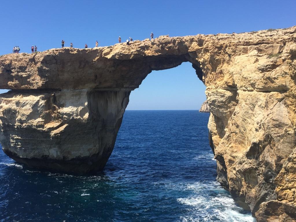 Malta daje turistima do 200 EUR ako ostanu tri dana